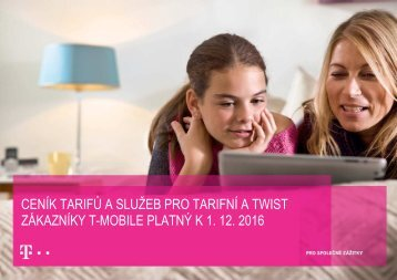 Cenik_sluzeb_T-Mobile-II