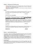 Ausgabe 03/ 2005 Praxis der Teilungsversteigerung - Zorn-Seminare - Page 3