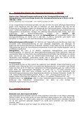 Ausgabe 03/ 2005 Praxis der Teilungsversteigerung - Zorn-Seminare - Page 4