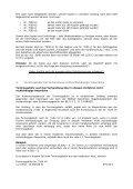 7-2004 - Zorn-Seminare - Page 3