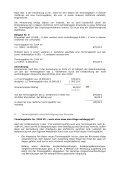 7-2004 - Zorn-Seminare - Page 4