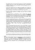 7-2004 - Zorn-Seminare - Page 5