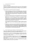 Ausgabe 10/ 2004 - Zorn-Seminare - Page 2