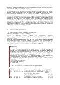 Ausgabe 10/ 2004 - Zorn-Seminare - Page 3