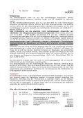 Ausgabe 10/ 2004 - Zorn-Seminare - Page 4