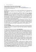 Ausgabe 10/ 2004 - Zorn-Seminare - Page 6