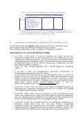 8-2004 - Zorn-Seminare - Page 2