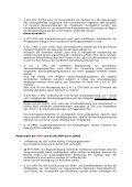 8-2004 - Zorn-Seminare - Page 3