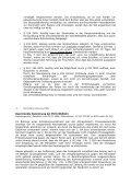 8-2004 - Zorn-Seminare - Page 4
