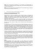 8-2004 - Zorn-Seminare - Page 5