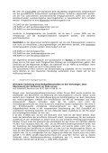 3-2004 - Zorn-Seminare - Page 2