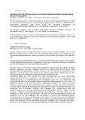 3-2004 - Zorn-Seminare - Page 3
