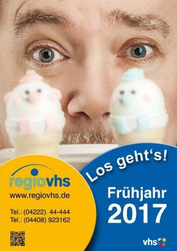 regioVHS_Programmheft17_1