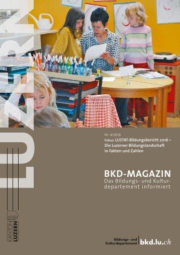 BKD_Magazin_Dezember_4-2016_END