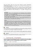5-2006 - Zorn-Seminare - Page 4