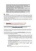 4-2006 - Zorn-Seminare - Page 2