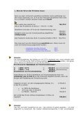 4-2006 - Zorn-Seminare - Page 4