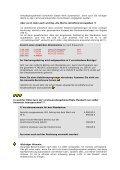 4-2006 - Zorn-Seminare - Page 5