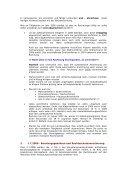 4-2006 - Zorn-Seminare - Page 6