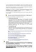 4-2006 - Zorn-Seminare - Page 7