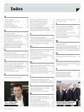 Die Top 100 Projektentwickler - Seite 4