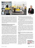 GPF Compact Oktober - Dezember 2016 - Page 5