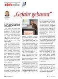 GPF Compact Oktober - Dezember 2016 - Page 6