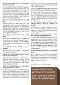 saar-scene Juni 06/12 - Seite 5