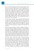 Annual Review of Constitution-Building Processes 2015 - Page 4
