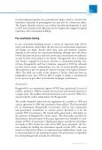 Annual Review of Constitution-Building Processes 2015 - Page 5