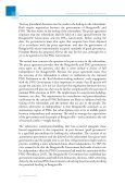 Annual Review of Constitution-Building Processes 2015 - Page 6
