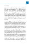 Annual Review of Constitution-Building Processes 2015 - Page 7