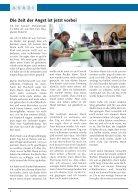 Asadi Oktober 2016 - Seite 6