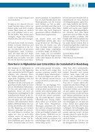 Asadi Oktober 2016 - Seite 7