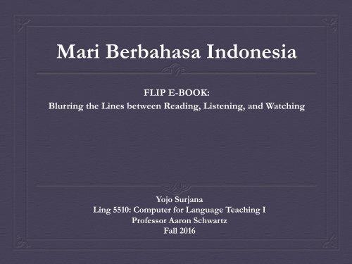 FLIP_E-BOOK_BLURRED-LINES_FOR-MAC[TUE DEC 6, 2016]