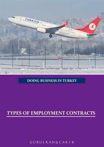 Employment At-Will Or Oral Employment Contract