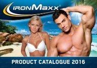 IronMaxx_Katalog_2016