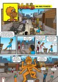 Chapter 82 - Page 2