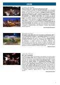 dicembre - Page 4