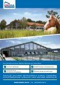 Pferdebetrieb Kompakt Reithallenbau - Seite 2