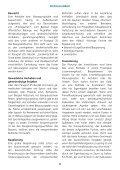 Pferdebetrieb Kompakt Reithallenbau - Seite 6