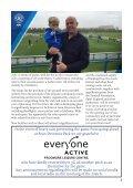 Freddie Programme - Page 3