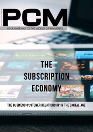 PCM Vol.2 - Issue 12