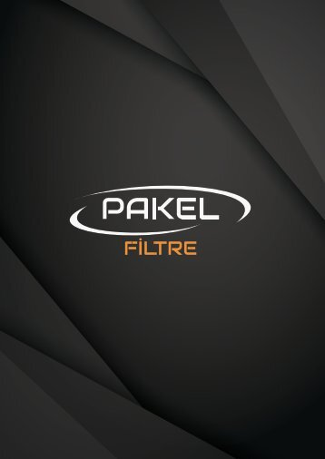 pakel-filtre.pdf
