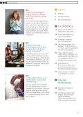 eStrategy Magazin Ausgabe 04-2016 Leseprobe - Seite 4