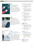 eStrategy Magazin Ausgabe 04-2016 Leseprobe - Seite 5