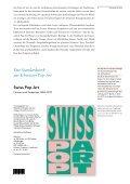 Vorschau Scheidegger & Spiess Frühjahr 2017 - Page 5