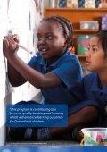 Age Appropriate Pedagogies Program - Page 2