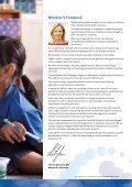 Age Appropriate Pedagogies Program - Page 3