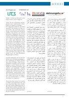 Asadi September 2016 - Seite 3